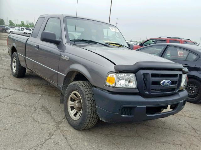 1FTYR14D97PA67385-2007-ford-ranger-sup