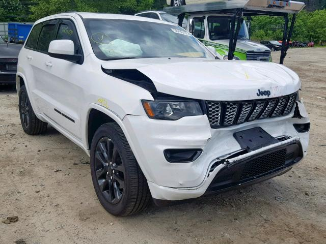 click here to view 2018 JEEP GRAND CHER at IBIDSAFELY
