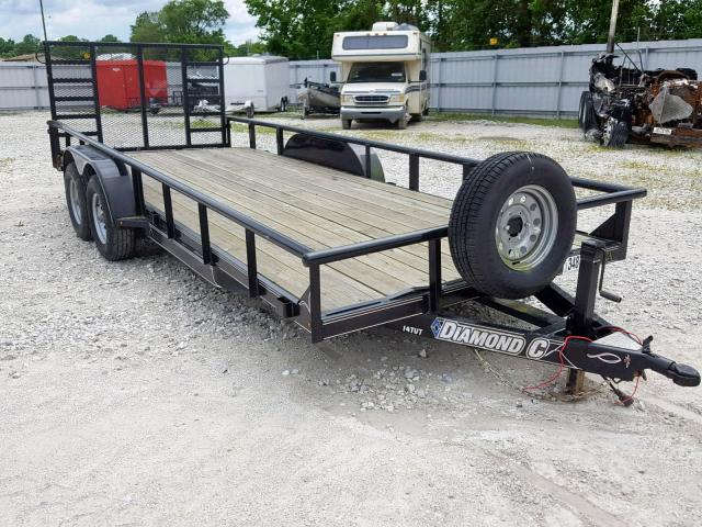 click here to view 2016 DIAM TRAILER at IBIDSAFELY