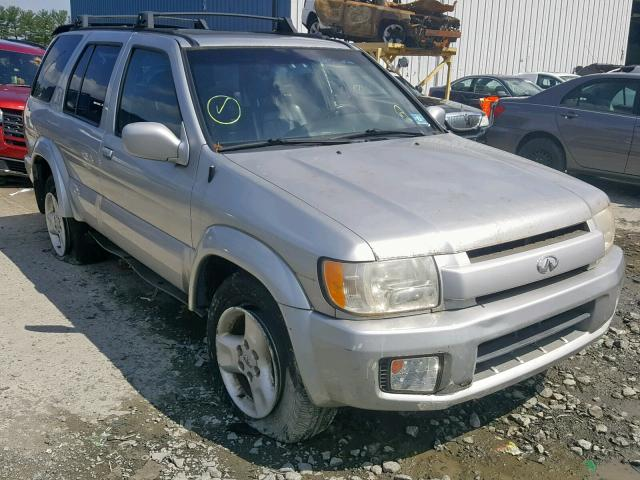 click here to view 2002 INFINITI QX4 at IBIDSAFELY