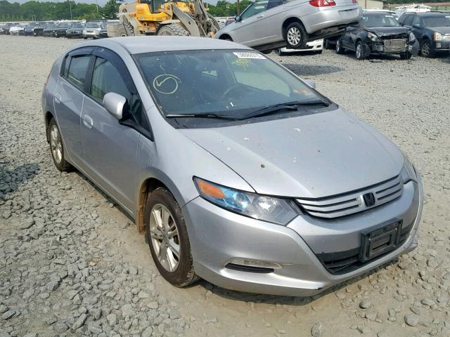 click here to view 2010 HONDA INSIGHT at IBIDSAFELY
