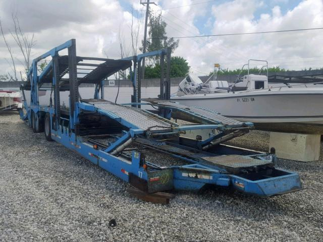 click here to view 1986 DELN 28 TRAILER at IBIDSAFELY