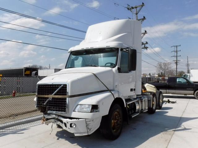 click here to view 2016 VOLVO VN VNM at IBIDSAFELY