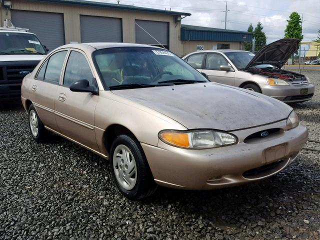 auto auction ended on vin 1fafp13p9ww191532 1998 ford escort se in or eugene auto auction ended on vin