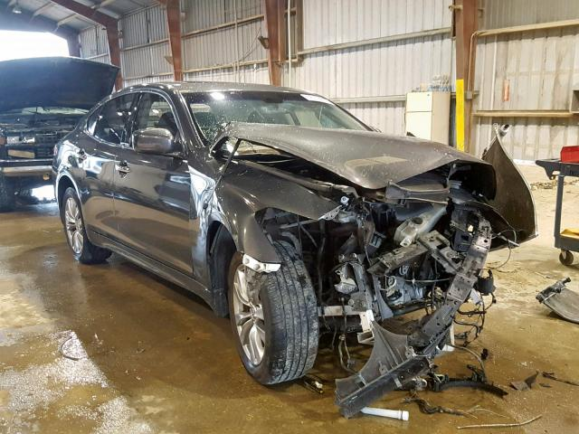 click here to view 2013 INFINITI M37 at IBIDSAFELY