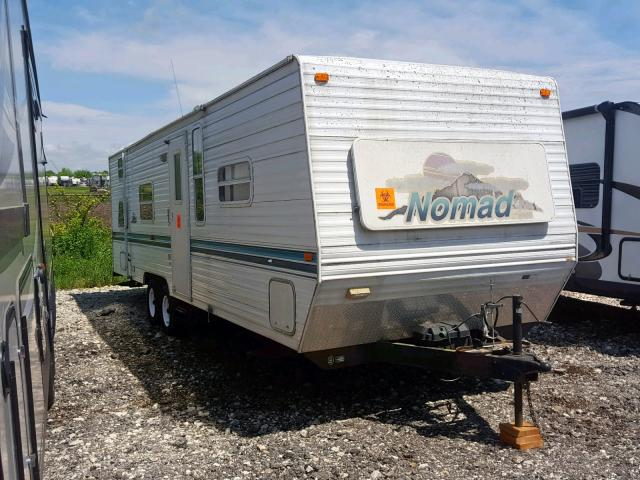 click here to view 2001 SKYLINE NOMAD at IBIDSAFELY