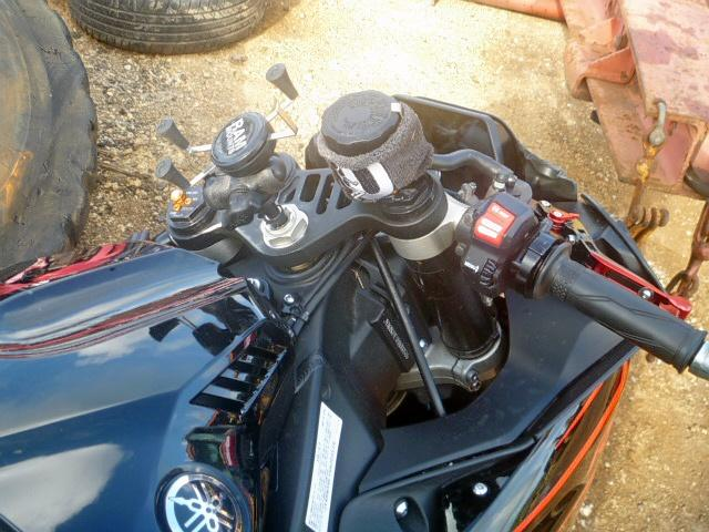 2017 Yamaha Yzfr1 4 for Sale in Kapolei HI - Lot: 36693839