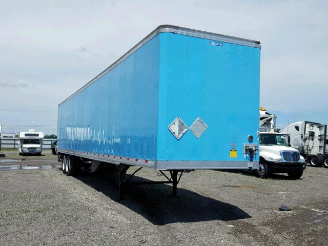 click here to view 2017 STOU TRAILER at IBIDSAFELY