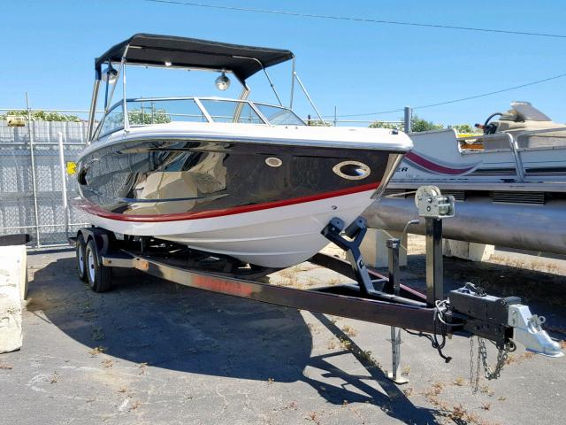 click here to view 2010 COBA MARINE/TRL at IBIDSAFELY