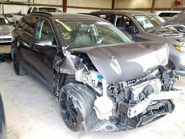click here to view 2018 KIA NIRO EX at IBIDSAFELY