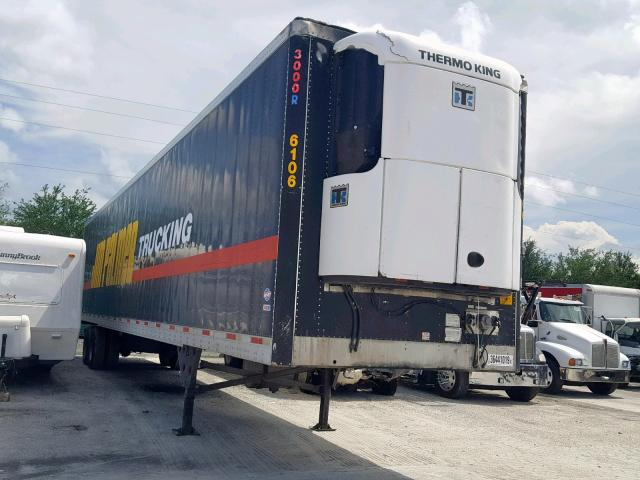 click here to view 2007 THER TRAILER at IBIDSAFELY