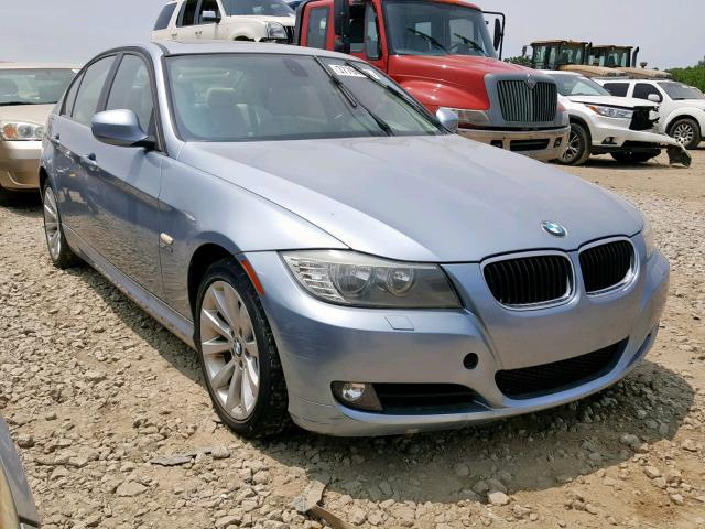 click here to view 2011 BMW 328 XI at IBIDSAFELY