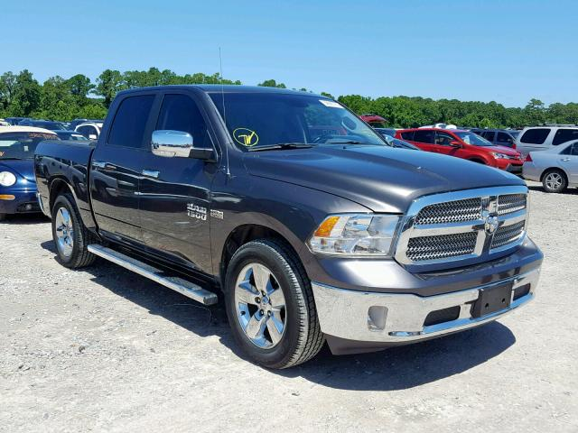 click here to view 2015 RAM 1500 SLT at IBIDSAFELY