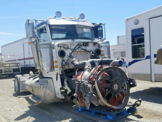 click here to view 2017 PETERBILT 389 at IBIDSAFELY