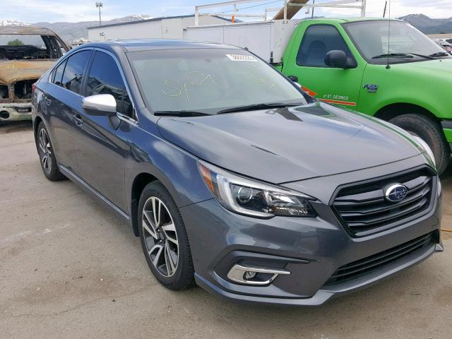 click here to view 2018 SUBARU LEGACY SPO at IBIDSAFELY