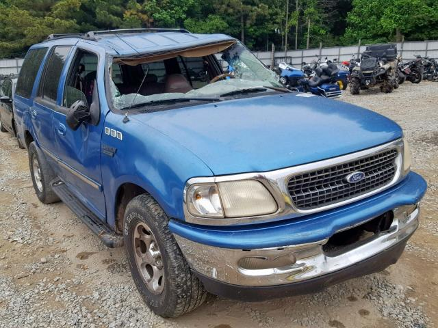 1FMEU1769WLA09406-1998-ford-expedition