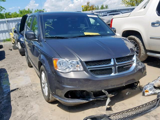 click here to view 2019 DODGE GRAND CARA at IBIDSAFELY