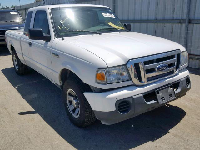 1FTZR44E99PA29057-2009-ford-ranger-sup