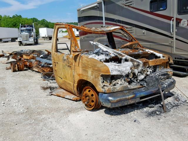 click here to view 2006 TIOG CAMPER at IBIDSAFELY