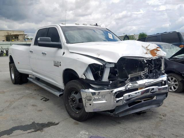 click here to view 2017 RAM 3500 SLT at IBIDSAFELY