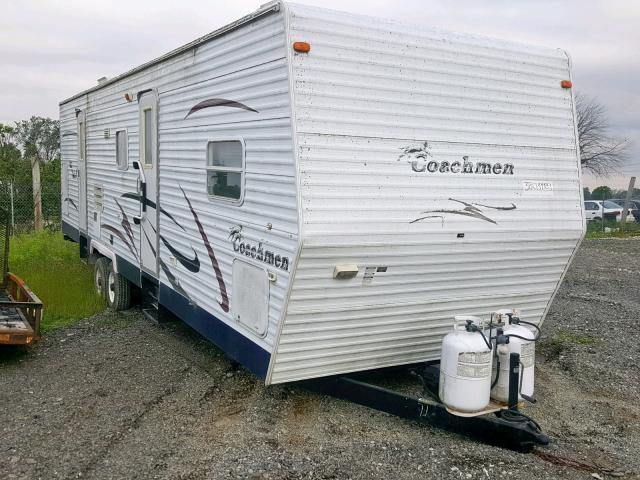 click here to view 2006 COACH MOTOR HOME at IBIDSAFELY