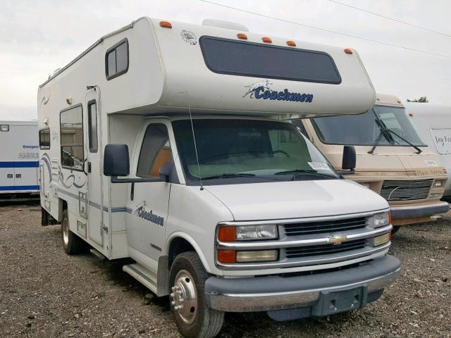 click here to view 2000 COAH CATALINA at IBIDSAFELY