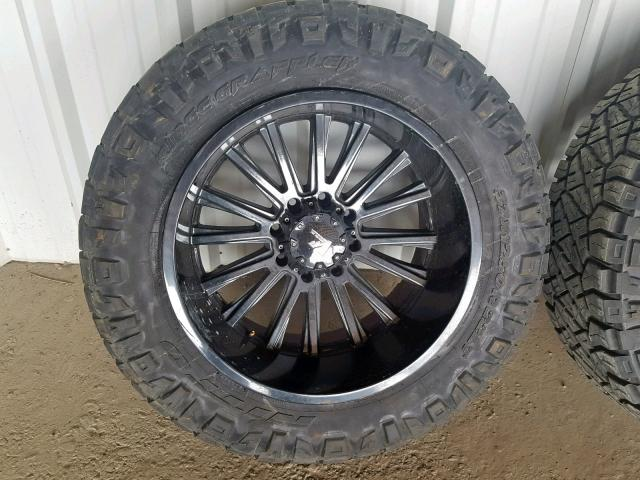 click here to view 2000 RIMS AND TIRES at IBIDSAFELY