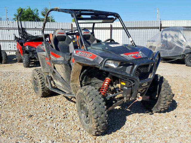 click here to view 2015 POLARIS RZR S 900 at IBIDSAFELY