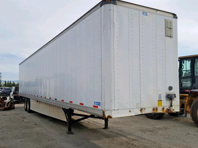 click here to view 2006 STOU TRAILER at IBIDSAFELY