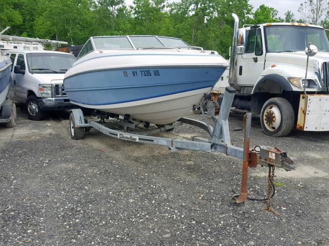 click here to view 1997 STNG BOAT at IBIDSAFELY