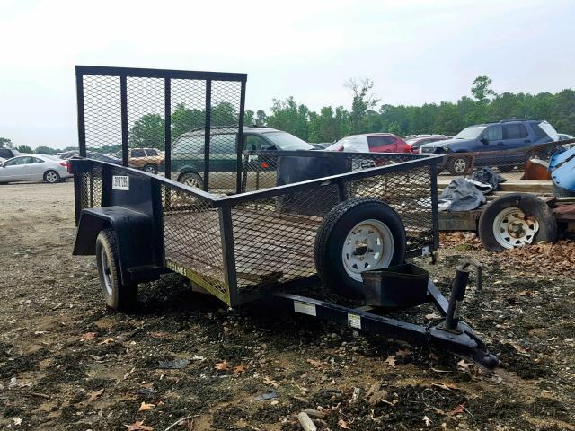 click here to view 2002 UTILITY TRAILER at IBIDSAFELY