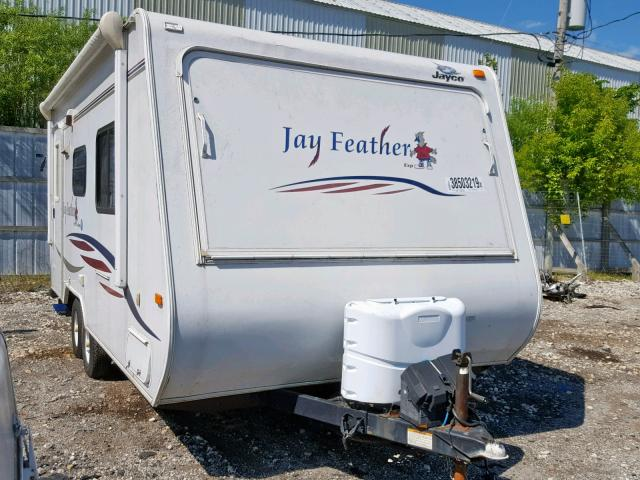 click here to view 2008 JAYC TRAILER at IBIDSAFELY