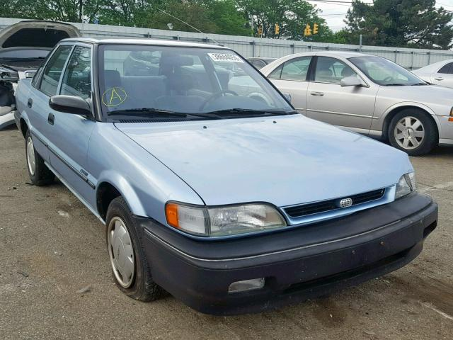 click here to view 1992 GEO PRIZM BASE at IBIDSAFELY
