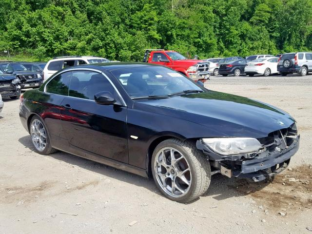 click here to view 2011 BMW 328 I SULE at IBIDSAFELY