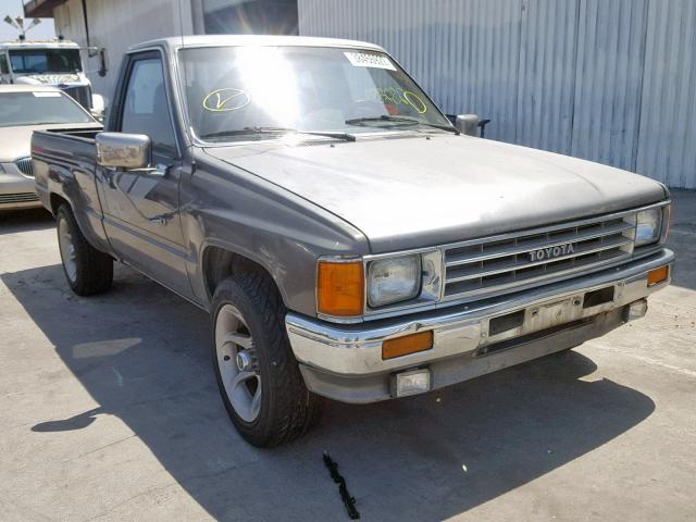 JT4RN50R7J0361098-1988-toyota-pickup-12