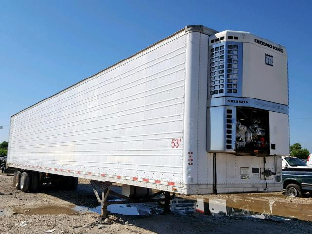 click here to view 2001 GREAT DANE TRAILER TRAILER at IBIDSAFELY