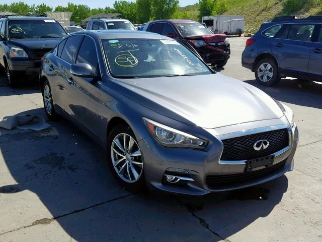 click here to view 2014 INFINITI Q50 BASE at IBIDSAFELY