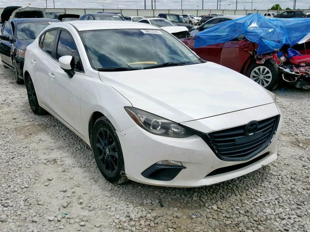 click here to view 2014 MAZDA 3 TOURING at IBIDSAFELY