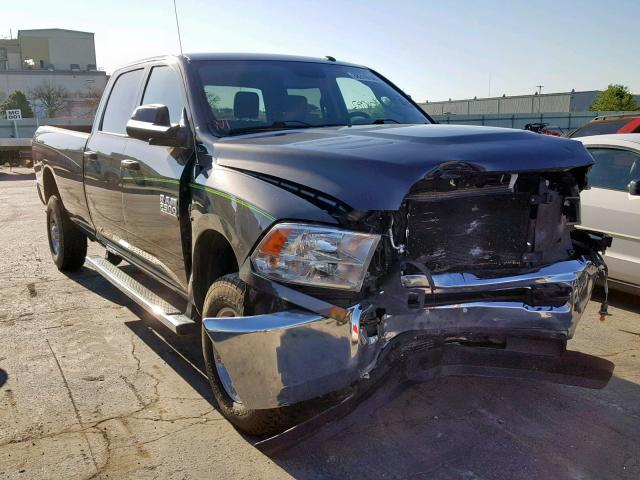click here to view 2016 RAM 2500 ST at IBIDSAFELY