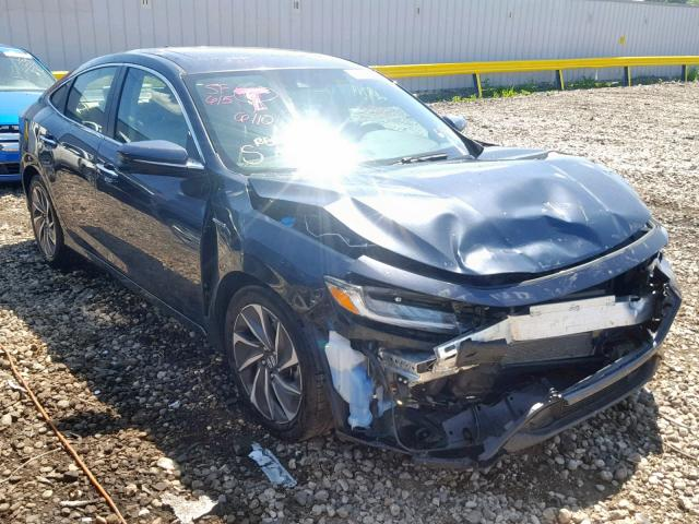 19XZE4F99KE001888-2019-honda-insight-to