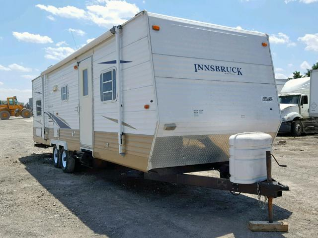 click here to view 2006 INNS GULFSTREAM at IBIDSAFELY