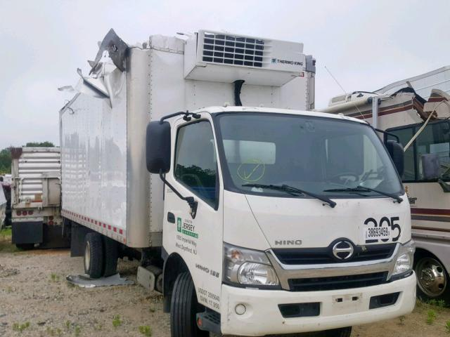click here to view 2015 HINO 195 at IBIDSAFELY