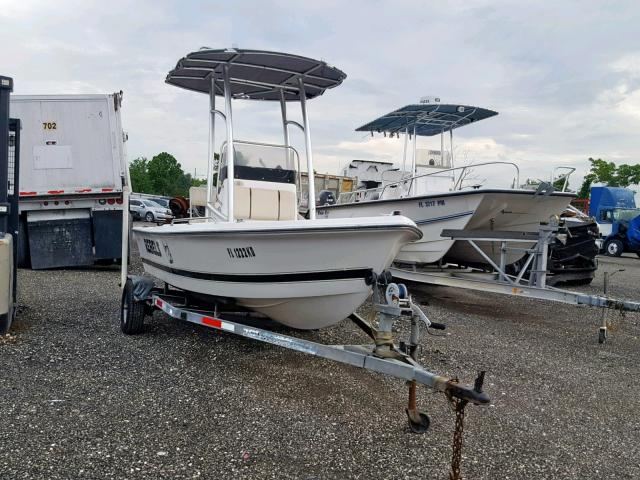 click here to view 1997 CENT BOAT at IBIDSAFELY