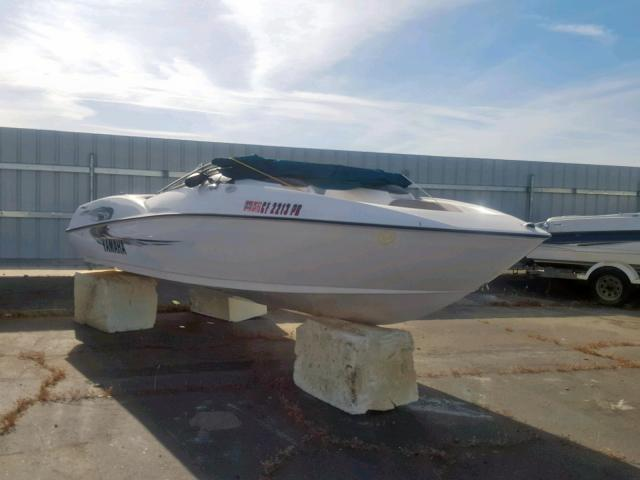 click here to view 2000 YAMAHA LS2000 at IBIDSAFELY