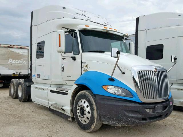 click here to view 2011 INTERNATIONAL PROSTAR at IBIDSAFELY