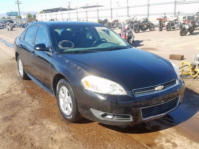 2G1WG5EK1B1236072-2011-chevrolet-impala