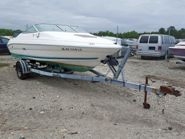 click here to view 1993 SEAA BOAT at IBIDSAFELY