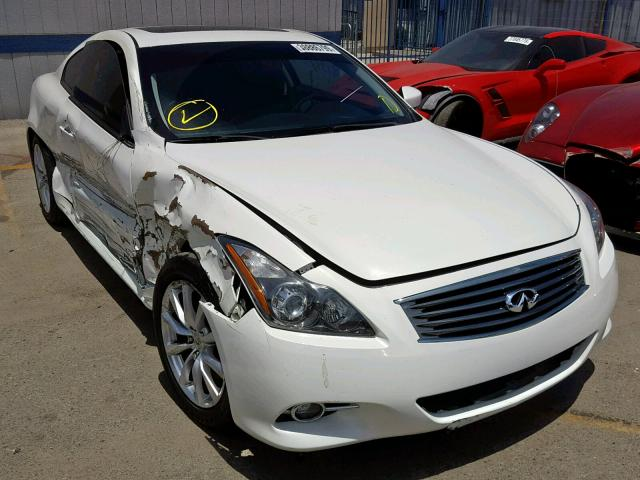 click here to view 2014 INFINITI Q60 JOURNE at IBIDSAFELY