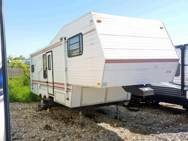 click here to view 1993 JAYCO EAGLE at IBIDSAFELY