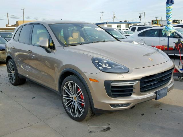 click here to view 2015 PORSCHE CAYENNE TU at IBIDSAFELY